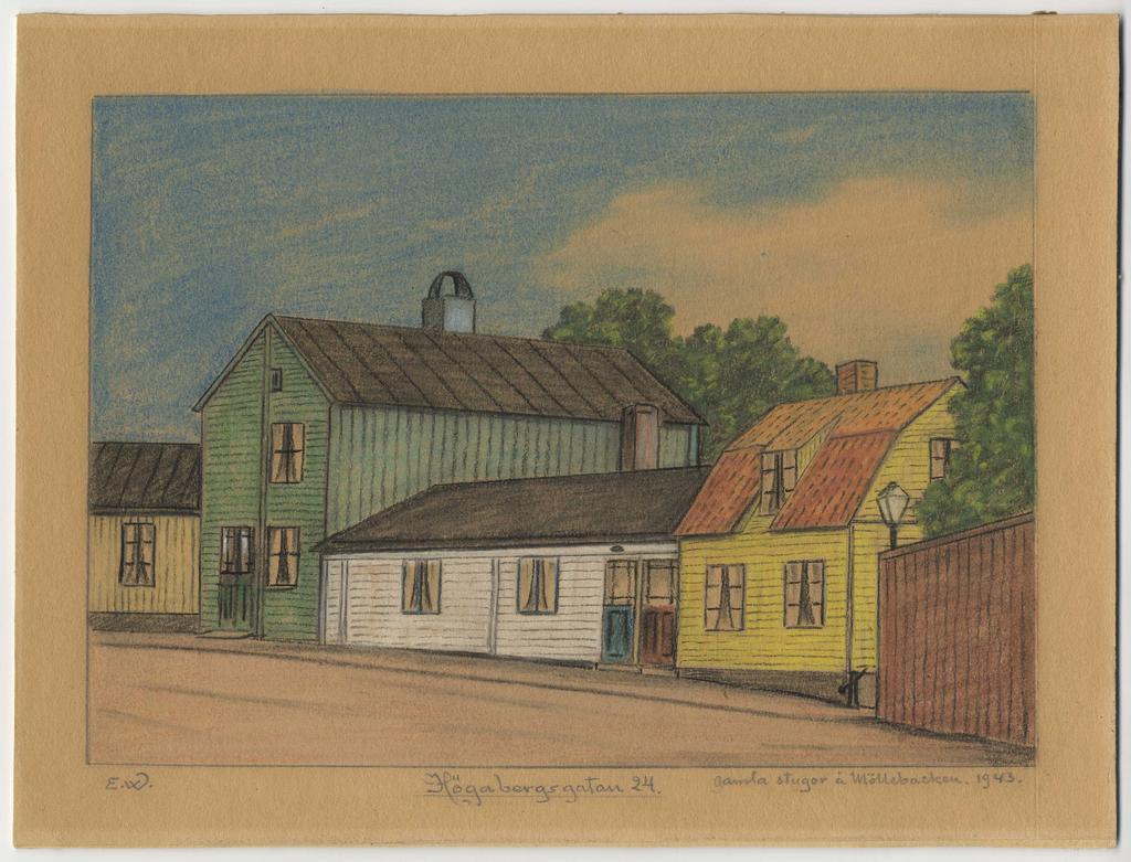 19476.jpg