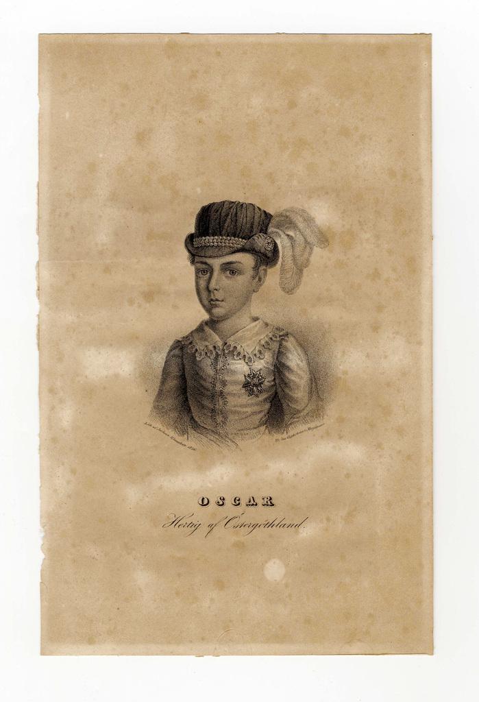 16838.jpg