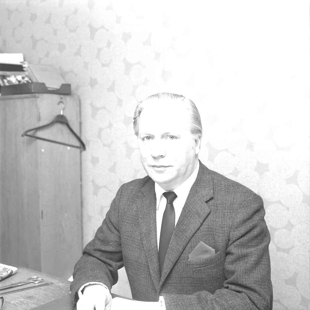 Blm_Sba 19711202 b 01.jpg