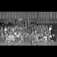 Blm_Sba 19760403 a 006.jpg