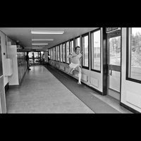 Blm_Sba 19780102 a 09.jpg