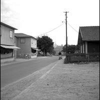 Blm_A 13525.jpg