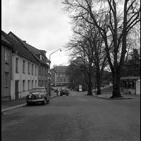 Blm_Sba 19691120 e 03.jpg