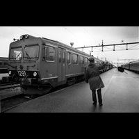 Blm_San 695.jpg