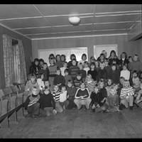 Blm_Sba 19761201 a 01.jpg