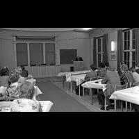 Blm_Sba 19760405 a 031.jpg