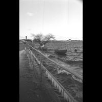 Blm_Sba 19711208 g 02.jpg