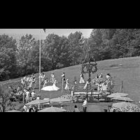 Blm_Sba 19760625 a 014.jpg