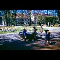 Blm_Db 2007 0144.jpg
