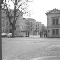 Blm_Sba 19711213 f 02.jpg