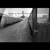 Blm_San 697.jpg