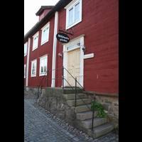 Blm_Db 2006 1481.jpg