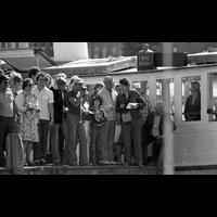 Blm_Sba 19770809 a 32.jpg