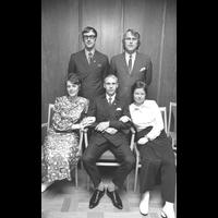 Blm_Sba 19711212 d 01.jpg